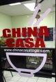 China Casa - Hialeah, China Casa - Hialeah, China Casa - Hialeah, 3300 W 84th St, Hialeah, FL, , Chinese restaurant, Restaurant - Chinese, dumpling, sweet and sour, wonton, chow mein, , /us/s/Restaurant Chinese, chinese food, china garden, china, chinese, dinner, lunch, hot pot, burger, noodle, Chinese, sushi, steak, coffee, espresso, latte, cuppa, flat white, pizza, sauce, tomato, fries, sandwich, chicken, fried