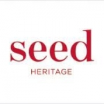 Seed Heritage - Sydney, Seed Heritage - Sydney, Seed Heritage - Sydney, Strand Arcade, 412-414 George St, Sydney, NSW, , clothing store, Retail - Clothes and Accessories, clothes, accessories, shoes, bags, , Retail Clothes and Accessories, shopping, Shopping, Stores, Store, Retail Construction Supply, Retail Party, Retail Food