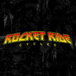 Rocket Ride Cycles - Delray Beach, Rocket Ride Cycles - Delray Beach, Rocket Ride Cycles - Delray Beach, 1855 Southwest 4th Avenue, Delray Beach, Florida, Palm Beach County, auto repair, Service - Auto repair, Auto, Repair, Brakes, Oil change, , /au/s/Auto, Services, grooming, stylist, plumb, electric, clean, groom, bath, sew, decorate, driver, uber