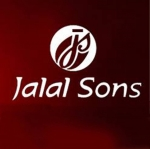 Jalal Sons - Lahore Jalal Sons - Lahore, Jalal Sons - Lahore, Zanjani Rd, Main Market,, Lahore, Punjab, , Department Store, Retail - Department, wide range of goods, appliances, electronics, clothes, , furniture, animal, clothes, food, shopping, Shopping, Stores, Store, Retail Construction Supply, Retail Party, Retail Food