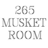 The Musket Room - New York The Musket Room - New York, The Musket Room - New York, 265 Elizabeth St, New York, NY, , american restaurant, Restaurant - American, burger, steak, fries, dessert, , restaurant American, restaurant, burger, noodle, Chinese, sushi, steak, coffee, espresso, latte, cuppa, flat white, pizza, sauce, tomato, fries, sandwich, chicken, fried