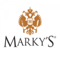 Marky's Gourmet - Miami Marky's Gourmet - Miami, Markys Gourmet - Miami, 687 NE 79th St, Miami, FL, , grocery store, Retail - Grocery, fruits, beverage, meats, vegetables, paper products, , shopping, Shopping, Stores, Store, Retail Construction Supply, Retail Party, Retail Food