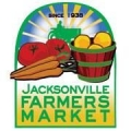 Jacksonville Farmers Market - Jacksonville Jacksonville Farmers Market - Jacksonville, Jacksonville Farmers Market - Jacksonville, 1810 W Beaver St, Jacksonville, FL, , Food Store, Retail - Food, wide variety of food products, special items, , restaurant, shopping, Shopping, Stores, Store, Retail Construction Supply, Retail Party, Retail Food