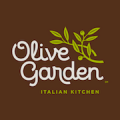 Olive Garden Italian Restaurant - Hialeah, Olive Garden Italian Restaurant - Hialeah, Olive Garden Italian Restaurant - Hialeah, 1, 1350 W 49th St, Hialeah, FL 33012, USA, Hialeah, FL, , Italian restaurant, Restaurant - Italian, pasta, spaghetti, lasagna, pizza, , Restaurant, Italian, burger, noodle, Chinese, sushi, steak, coffee, espresso, latte, cuppa, flat white, pizza, sauce, tomato, fries, sandwich, chicken, fried