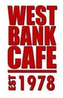 West Bank Cafe - New York West Bank Cafe - New York, West Bank Cafe - New York, 407 W 42nd St, New York, NY, , american restaurant, Restaurant - American, burger, steak, fries, dessert, , restaurant American, restaurant, burger, noodle, Chinese, sushi, steak, coffee, espresso, latte, cuppa, flat white, pizza, sauce, tomato, fries, sandwich, chicken, fried