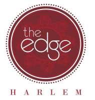 The Edge Harlem - New York The Edge Harlem - New York, The Edge Harlem - New York, 101 Edgecombe Ave, New York, NY, , Caribbean Restaurant, Restaurant - Caribbean, jerk chicken, saltfish, brown stew, , restaurant, burger, noodle, Chinese, sushi, steak, coffee, espresso, latte, cuppa, flat white, pizza, sauce, tomato, fries, sandwich, chicken, fried
