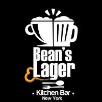 Bean's & Lager - Astoria Bean's & Lager - Astoria, Beans and Lager - Astoria, 3301 36th Ave, Astoria, NY, , american restaurant, Restaurant - American, burger, steak, fries, dessert, , restaurant American, restaurant, burger, noodle, Chinese, sushi, steak, coffee, espresso, latte, cuppa, flat white, pizza, sauce, tomato, fries, sandwich, chicken, fried