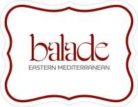 Balade - New York Balade - New York, Balade - New York, 208 1st Avenue, New York, NY, , Southern Europe Restaurant, Restaurant - Mediterranean, meet, rice, beans, , Southern Europe, burger, noodle, Chinese, sushi, steak, coffee, espresso, latte, cuppa, flat white, pizza, sauce, tomato, fries, sandwich, chicken, fried