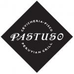 Pastuso - Melbourne, Pastuso - Melbourne, Pastuso - Melbourne, 19 AC/DC La, Melbourne, Victoria, , Peruvian Restaurant, Restaurant - Peru, ceviche, , ceviche, burger, noodle, Chinese, sushi, steak, coffee, espresso, latte, cuppa, flat white, pizza, sauce, tomato, fries, sandwich, chicken, fried