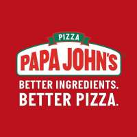 Papa John's Pizza - Queens Papa John's Pizza - Queens, Papa Johns Pizza - Queens, 35-48 31st St, Queens, NY, , fast food restaurant, Restaurant - Fast Food, great variety of fast foods, drinks, to go, , Restaurant Fast food mcdonalds macdonalds burger king taco bell wendys, burger, noodle, Chinese, sushi, steak, coffee, espresso, latte, cuppa, flat white, pizza, sauce, tomato, fries, sandwich, chicken, fried