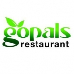 Gopals Pure Vegetarian - Melbourne, Gopals Pure Vegetarian - Melbourne, Gopals Pure Vegetarian - Melbourne, 139 Swanston St, Melbourne, Victoria, , Indian restaurant, Restaurant - Indian, tandoori, masala, chickpea curry, chaat, , restaurant, burger, noodle, Chinese, sushi, steak, coffee, espresso, latte, cuppa, flat white, pizza, sauce, tomato, fries, sandwich, chicken, fried