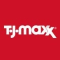 T.J. Maxx - Hialeah, T.J. Maxx - Hialeah, T.J. Maxx - Hialeah, 499 W 49th St, Hialeah, FL, , Department Store, Retail - Department, wide range of goods, appliances, electronics, clothes, , furniture, animal, clothes, food, shopping, Shopping, Stores, Store, Retail Construction Supply, Retail Party, Retail Food