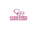Conchita Espinosa Academy - Tamiami, Conchita Espinosa Academy - Tamiami, Conchita Espinosa Academy - Tamiami, 12975 SW 6th St, Miami, FL, , elementary school, Educ - Elementary, entry-level training, love of learning, Top Ranked Programs, , Educ Elementary, younger, boys, girls, school, schools, education, educators, edu, class, students, books, study, courses, university, grade school, elementary, high school, preschool, kindergarten, degree, masters, PHD, doctor, medical, bachlor, associate, technical