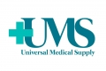 Universal Medical Supply - Tamiami, Universal Medical Supply - Tamiami, Universal Medical Supply - Tamiami, 2721 SW 137th Ave #108, Miami, FL, , medical supply, Retail - Medical Supply, wheelchair, walker, CPAP, crutch, , shopping, Shopping, Stores, Store, Retail Construction Supply, Retail Party, Retail Food