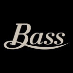 Bass Factory Outlet Bass Factory Outlet, Bass Factory Outlet, 4973 International Drive, Orlando, Florida, Orange County, shoe store, Retail - Shoes, shoe, boot, sandal, sneaker, , shopping, sport, Shopping, Stores, Store, Retail Construction Supply, Retail Party, Retail Food