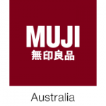 MUJI - Sydney MUJI - Sydney, MUJI - Sydney, 1 The Galeries, 500 George St,, Sydney, NSW, NSW, clothing store, Retail - Clothes and Accessories, clothes, accessories, shoes, bags, , Retail Clothes and Accessories, shopping, Shopping, Stores, Store, Retail Construction Supply, Retail Party, Retail Food