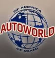 Autoworld of America - Miami, Autoworld of America - Miami, Autoworld of America - Miami, 8800 NW 27th Ave, Miami, FL, , auto sales, Retail - Auto Sales, auto sales, leasing, auto service, , au/s/Auto, finance, shopping, travel, Shopping, Stores, Store, Retail Construction Supply, Retail Party, Retail Food