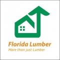 Florida Lumber Co - Miami Florida Lumber Co - Miami, Florida Lumber Co - Miami, 2431 NW 20th St,, Miami, FL, , hardware store, Retail - Hardware, fasteners, paint, tools, plumbing, electrical, , shopping, Shopping, Stores, Store, Retail Construction Supply, Retail Party, Retail Food