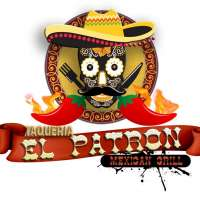 El Patron - Brooklyn El Patron - Brooklyn, El Patron - Brooklyn, 51 Lincoln Rd, Brooklyn, NY, , Mexican restaurant, Restaurant - Mexican, taco, burrito, beans, rice, empanada, , restaurant, burger, noodle, Chinese, sushi, steak, coffee, espresso, latte, cuppa, flat white, pizza, sauce, tomato, fries, sandwich, chicken, fried