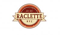 Raclette - New York Raclette - New York, Raclette - New York, 511 E 12th St, New York, NY, , american restaurant, Restaurant - American, burger, steak, fries, dessert, , restaurant American, restaurant, burger, noodle, Chinese, sushi, steak, coffee, espresso, latte, cuppa, flat white, pizza, sauce, tomato, fries, sandwich, chicken, fried