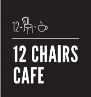 12 Chairs Cafe - Brooklyn 12 Chairs Cafe - Brooklyn, 12 Chairs Cafe - Brooklyn, 342 Wythe Ave, Brooklyn, NY, , Israeli restaurant, Restaurant - Israel, Kosher, fish, , restaurant, burger, noodle, Chinese, sushi, steak, coffee, espresso, latte, cuppa, flat white, pizza, sauce, tomato, fries, sandwich, chicken, fried
