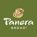 Panera Bread-Orlando Panera Bread-Orlando, Panera Bread-Orlando, 2415 North Orange Avenue, Orlando, Florida, Orange County, Cafe, Restaurant - Cafe Diner Deli Coffee, coffee, sandwich, home fries, biscuits, , Restaurant Cafe Diner Deli Coffee, burger, noodle, Chinese, sushi, steak, coffee, espresso, latte, cuppa, flat white, pizza, sauce, tomato, fries, sandwich, chicken, fried