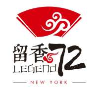 Legend 72 - New York Legend 72 - New York, Legend 72 - New York, 127 W 72nd St, New York, NY, , american restaurant, Restaurant - American, burger, steak, fries, dessert, , restaurant American, restaurant, burger, noodle, Chinese, sushi, steak, coffee, espresso, latte, cuppa, flat white, pizza, sauce, tomato, fries, sandwich, chicken, fried