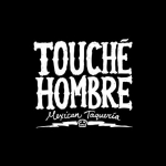 Touché Hombre - Melbourne, Touché Hombre - Melbourne, Touchandeacute; Hombre - Melbourne, 233 Lonsdale St, Melbourne, Victoria, , Mexican restaurant, Restaurant - Mexican, taco, burrito, beans, rice, empanada, , restaurant, burger, noodle, Chinese, sushi, steak, coffee, espresso, latte, cuppa, flat white, pizza, sauce, tomato, fries, sandwich, chicken, fried