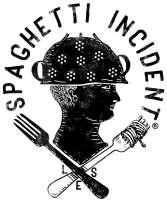 Spaghetti Incident - New York Spaghetti Incident - New York, Spaghetti Incident - New York, 231 Eldridge St, New York, NY, , Italian restaurant, Restaurant - Italian, pasta, spaghetti, lasagna, pizza, , Restaurant, Italian, burger, noodle, Chinese, sushi, steak, coffee, espresso, latte, cuppa, flat white, pizza, sauce, tomato, fries, sandwich, chicken, fried