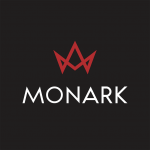 Monark M.M.Alam - Lahore Monark M.M.Alam - Lahore, Monark M.M.Alam - Lahore, 96 MM Alam Rd, Block B2 Block B 2, Lahore, Punjab, Gulberg III, clothing store, Retail - Clothes and Accessories, clothes, accessories, shoes, bags, , Retail Clothes and Accessories, shopping, Shopping, Stores, Store, Retail Construction Supply, Retail Party, Retail Food