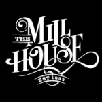 The Mill House - Melbourne, The Mill House - Melbourne, The Mill House - Melbourne, 277-279 Flinders Ln, Melbourne, Victoria, , tavern, Restaurant - Tavern Bar Pub, finger food, burger, fries, soup, sandwich, , restaurant, burger, noodle, Chinese, sushi, steak, coffee, espresso, latte, cuppa, flat white, pizza, sauce, tomato, fries, sandwich, chicken, fried