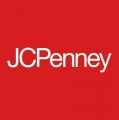 JCPenney - Hialeah, JCPenney - Hialeah, JCPenney - Hialeah, 1655 W 49th St Ste 1200, Hialeah, FL, , Department Store, Retail - Department, wide range of goods, appliances, electronics, clothes, , furniture, animal, clothes, food, shopping, Shopping, Stores, Store, Retail Construction Supply, Retail Party, Retail Food