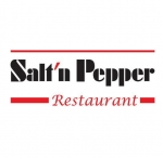 Salt'n Pepper Village Lahore - Lahore Salt'n Pepper Village Lahore - Lahore, Saltn Pepper Village Lahore - Lahore, B-103 MM Alam Rd, Block B2 Block B 2 Gulberg III,, Lahore, Punjab, , Pakistan restaurant, Restaurant - Pakistan, restaurant, Pakistani, food, halal, karahi, baryani, , restaurant, Pakistan, Lahore, food, Pakistani, karahi, baryani, burger, noodle, Chinese, sushi, steak, coffee, espresso, latte, cuppa, flat white, pizza, sauce, tomato, fries, sandwich, chicken, fried