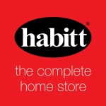 Habitt Packages Mall - Lahore, Habitt Packages Mall - Lahore, Habitt Packages Mall - Lahore, Packages Mall, Walton Road, Nishter Town, Lahore, Punjab, Nishter Town,, home improvement, Retail - Home Improvement, wide variety of home improvement items, indoor, outdoor, , Retail Home Improvement, shopping, Shopping, Stores, Store, Retail Construction Supply, Retail Party, Retail Food