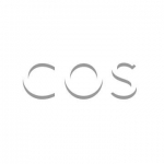 COS - Sydney, COS - Sydney, COS - Sydney, 46J5+VF, Sydney, NSW, , clothing store, Retail - Clothes and Accessories, clothes, accessories, shoes, bags, , Retail Clothes and Accessories, shopping, Shopping, Stores, Store, Retail Construction Supply, Retail Party, Retail Food