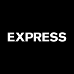 Express Women Express Women, Express Women, 6000 Glades Road, Boca Raton, Florida, Palm Beach County, clothing store, Retail - Clothes and Accessories, clothes, accessories, shoes, bags, , Retail Clothes and Accessories, shopping, Shopping, Stores, Store, Retail Construction Supply, Retail Party, Retail Food