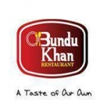 Bundu Khan - Lahore, Bundu Khan - Lahore, Bundu Khan - Lahore, 1 - Liberty Market، Noor Jehan Rd, Block D 1, Lahore, Punjab, Gulberg III, Pakistan restaurant, Restaurant - Pakistan, restaurant, Pakistani, food, halal, karahi, baryani, , restaurant, Pakistan, Lahore, food, Pakistani, karahi, baryani, burger, noodle, Chinese, sushi, steak, coffee, espresso, latte, cuppa, flat white, pizza, sauce, tomato, fries, sandwich, chicken, fried
