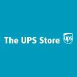 The UPS Store - Key West, The UPS Store - Key West, The UPS Store - Key West, 2900 North Roosevelt Boulevard, Key West, Florida, Monroe County, shipping, Service - Shipping Delivery Mail, Pack, ship, mail, post, USPS, UPS, FEDEX, , Services Pack Ship Mail, Services, grooming, stylist, plumb, electric, clean, groom, bath, sew, decorate, driver, uber