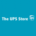 The UPS Store - Miami, The UPS Store - Miami, The UPS Store - Miami, 6815 Biscayne Blvd Ste 103, Miami, FL, , shipping, Service - Shipping Delivery Mail, Pack, ship, mail, post, USPS, UPS, FEDEX, , Services Pack Ship Mail, Services, grooming, stylist, plumb, electric, clean, groom, bath, sew, decorate, driver, uber
