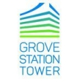 Grove Station Tower - Miami Grove Station Tower - Miami, Grove Station Tower - Miami, 2700 SW 27th Ave,, Miami, FL, , Apartment, Lodging - Apartment, room, single family home, condo, apartment, , Lodging Apartment, room, single family home, condo, apartment, hotel, motel, apartment, condo, bed and breakfast, B&B, rental, penthouse, resort