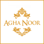 Agha Noor - Lahore, Agha Noor - Lahore, Agha Noor - Lahore, Packages Mall, Walton Road, Lahore, Punjab, Nishter Town, clothing store, Retail - Clothes and Accessories, clothes, accessories, shoes, bags, , Retail Clothes and Accessories, shopping, Shopping, Stores, Store, Retail Construction Supply, Retail Party, Retail Food
