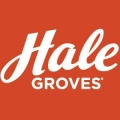 Hale Groves - Vero Beach, Hale Groves - Vero Beach, Hale Groves - Vero Beach, 1650 90th Ave,, Vero Beach, FL, , Fruit store, Retail - Fruit, citrus, vegetables, fruit, juice, , shopping, Shopping, Stores, Store, Retail Construction Supply, Retail Party, Retail Food