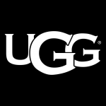 UGG - Sydney UGG - Sydney, UGG - Sydney, 8a/400 George Street Between Pitt Street Mall and, George St, Sydney, NSW, , shoe store, Retail - Shoes, shoe, boot, sandal, sneaker, , shopping, sport, Shopping, Stores, Store, Retail Construction Supply, Retail Party, Retail Food