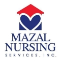 MAZAL Nursing Services, Inc. - Miami, MAZAL Nursing Services, Inc. - Miami, MAZAL Nursing Services, Inc. - Miami, 1728 SW 22nd St,, Miami, FL, , care giver, Service - Care Giver, care giver, companion, helper, , care giver, companion, nurse, Services, grooming, stylist, plumb, electric, clean, groom, bath, sew, decorate, driver, uber
