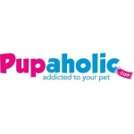 Pupaholic - Boca Raton, Pupaholic - Boca Raton, Pupaholic - Boca Raton, 6000 Glades Road, Boca Raton, Florida, Palm Beach County, Pet Store, Retail - Pet, pet supplies, food, accessories, pets, , animal, dog, cat, rabbit, chicken, horse, snake, rat, mouse, bird, spider, rodent, pet, shopping, Shopping, Stores, Store, Retail Construction Supply, Retail Party, Retail Food