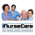 Nurse Care Inc - Hialeah, Nurse Care Inc - Hialeah, Nurse Care Inc - Hialeah, 2464 Palm Ave, Hialeah, FL, , care giver, Service - Care Giver, care giver, companion, helper, , care giver, companion, nurse, Services, grooming, stylist, plumb, electric, clean, groom, bath, sew, decorate, driver, uber