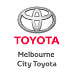 Melbourne City Toyota - Melbourne, Melbourne City Toyota - Melbourne, Melbourne City Toyota - Melbourne, 621 Elizabeth St, Melbourne, Victoria, , auto sales, Retail - Auto Sales, auto sales, leasing, auto service, , au/s/Auto, finance, shopping, travel, Shopping, Stores, Store, Retail Construction Supply, Retail Party, Retail Food