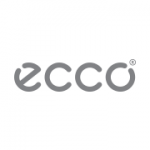 ECCO Emporium - Melbourne, ECCO Emporium - Melbourne, ECCO Emporium - Melbourne, Shop 2/005, 295 Lonsdale St, Melbourne, Victoria, , shoe store, Retail - Shoes, shoe, boot, sandal, sneaker, , shopping, sport, Shopping, Stores, Store, Retail Construction Supply, Retail Party, Retail Food