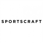 Sportscraft - Sydney Sportscraft - Sydney, Sportscraft - Sydney, DAVID JONES, 86/108 Elizabeth St, Sydney, NSW, , clothing store, Retail - Clothes and Accessories, clothes, accessories, shoes, bags, , Retail Clothes and Accessories, shopping, Shopping, Stores, Store, Retail Construction Supply, Retail Party, Retail Food
