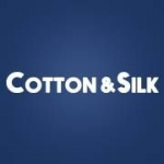 Cotton & Silk - Lahore Cotton & Silk - Lahore, Cotton and Silk - Lahore, Packages Mall, Walton Road, Nishter Town, Lahore, Punjab, Nishter Town, clothing store, Retail - Clothes and Accessories, clothes, accessories, shoes, bags, , Retail Clothes and Accessories, shopping, Shopping, Stores, Store, Retail Construction Supply, Retail Party, Retail Food